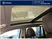 2020 Mercedes-Benz GLS 450 Base (Stk: U0647) in Laval - Image 16 of 23