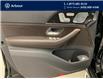 2020 Mercedes-Benz GLS 450 Base (Stk: U0647) in Laval - Image 17 of 23