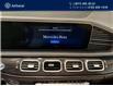 2020 Mercedes-Benz GLS 450 Base (Stk: U0647) in Laval - Image 21 of 23