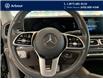 2020 Mercedes-Benz GLS 450 Base (Stk: U0647) in Laval - Image 23 of 23