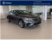 2018 Volkswagen Passat 2.0 TSI Highline (Stk: U0648) in Laval - Image 1 of 20