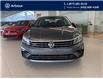2018 Volkswagen Passat 2.0 TSI Highline (Stk: U0648) in Laval - Image 2 of 20