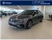 2018 Volkswagen Passat 2.0 TSI Highline (Stk: U0648) in Laval - Image 3 of 20
