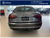 2018 Volkswagen Passat 2.0 TSI Highline (Stk: U0648) in Laval - Image 7 of 20