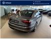 2018 Volkswagen Passat 2.0 TSI Highline (Stk: U0648) in Laval - Image 8 of 20