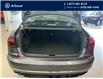 2018 Volkswagen Passat 2.0 TSI Highline (Stk: U0648) in Laval - Image 9 of 20