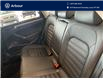 2018 Volkswagen Passat 2.0 TSI Highline (Stk: U0648) in Laval - Image 10 of 20