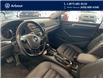 2018 Volkswagen Passat 2.0 TSI Highline (Stk: U0648) in Laval - Image 11 of 20