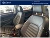 2018 Volkswagen Passat 2.0 TSI Highline (Stk: U0648) in Laval - Image 12 of 20