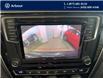 2018 Volkswagen Passat 2.0 TSI Highline (Stk: U0648) in Laval - Image 18 of 20