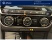 2018 Volkswagen Passat 2.0 TSI Highline (Stk: U0648) in Laval - Image 19 of 20