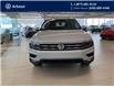 2018 Volkswagen Tiguan Highline (Stk: U0661) in Laval - Image 2 of 19