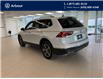 2018 Volkswagen Tiguan Highline (Stk: U0661) in Laval - Image 7 of 19