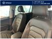 2018 Volkswagen Tiguan Highline (Stk: U0661) in Laval - Image 10 of 19