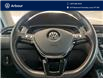 2018 Volkswagen Tiguan Highline (Stk: U0661) in Laval - Image 18 of 19