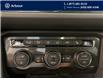 2018 Volkswagen Tiguan Highline (Stk: U0661) in Laval - Image 19 of 19
