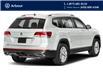2021 Volkswagen Atlas 3.6 FSI Highline (Stk: A210737) in Laval - Image 3 of 9