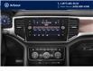 2021 Volkswagen Atlas 3.6 FSI Highline (Stk: A210737) in Laval - Image 7 of 9