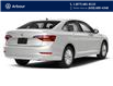 2021 Volkswagen Jetta Highline (Stk: A210743) in Laval - Image 3 of 9