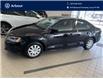 2017 Volkswagen Jetta 1.4 TSI Trendline+ (Stk: U0666) in Laval - Image 1 of 13
