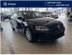 2017 Volkswagen Jetta 1.4 TSI Trendline+ (Stk: U0666) in Laval - Image 2 of 13
