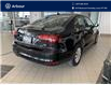 2017 Volkswagen Jetta 1.4 TSI Trendline+ (Stk: U0666) in Laval - Image 4 of 13