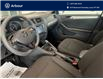2017 Volkswagen Jetta 1.4 TSI Trendline+ (Stk: U0666) in Laval - Image 5 of 13