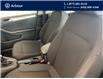 2017 Volkswagen Jetta 1.4 TSI Trendline+ (Stk: U0666) in Laval - Image 7 of 13