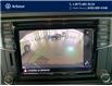 2017 Volkswagen Jetta 1.4 TSI Trendline+ (Stk: U0666) in Laval - Image 9 of 13
