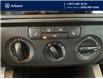 2017 Volkswagen Jetta 1.4 TSI Trendline+ (Stk: U0666) in Laval - Image 10 of 13