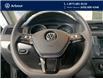 2017 Volkswagen Jetta 1.4 TSI Trendline+ (Stk: U0666) in Laval - Image 13 of 13