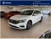 2019 Volkswagen Jetta 1.4 TSI Execline (Stk: U0652) in Laval - Image 1 of 18