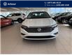 2019 Volkswagen Jetta 1.4 TSI Execline (Stk: U0652) in Laval - Image 2 of 18