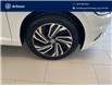2019 Volkswagen Jetta 1.4 TSI Execline (Stk: U0652) in Laval - Image 4 of 18