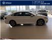 2019 Volkswagen Jetta 1.4 TSI Execline (Stk: U0652) in Laval - Image 5 of 18