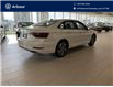 2019 Volkswagen Jetta 1.4 TSI Execline (Stk: U0652) in Laval - Image 6 of 18