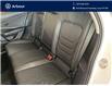 2019 Volkswagen Jetta 1.4 TSI Execline (Stk: U0652) in Laval - Image 7 of 18