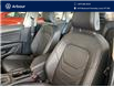 2019 Volkswagen Jetta 1.4 TSI Execline (Stk: U0652) in Laval - Image 9 of 18