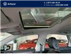2019 Volkswagen Jetta 1.4 TSI Execline (Stk: U0652) in Laval - Image 10 of 18