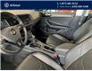 2019 Volkswagen Jetta 1.4 TSI Execline (Stk: U0652) in Laval - Image 11 of 18