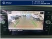 2019 Volkswagen Jetta 1.4 TSI Execline (Stk: U0652) in Laval - Image 14 of 18