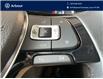 2019 Volkswagen Jetta 1.4 TSI Execline (Stk: U0652) in Laval - Image 16 of 18