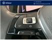 2019 Volkswagen Jetta 1.4 TSI Execline (Stk: U0652) in Laval - Image 17 of 18
