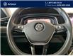 2019 Volkswagen Jetta 1.4 TSI Execline (Stk: U0652) in Laval - Image 18 of 18