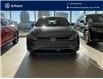 2018 Volkswagen Golf 1.8 TSI Trendline (Stk: U0662) in Laval - Image 2 of 15