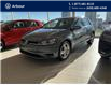 2018 Volkswagen Golf 1.8 TSI Trendline (Stk: U0662) in Laval - Image 3 of 15