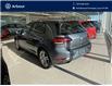 2018 Volkswagen Golf 1.8 TSI Trendline (Stk: U0662) in Laval - Image 4 of 15
