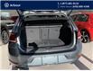 2018 Volkswagen Golf 1.8 TSI Trendline (Stk: U0662) in Laval - Image 5 of 15