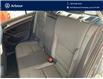 2018 Volkswagen Golf 1.8 TSI Trendline (Stk: U0662) in Laval - Image 6 of 15
