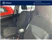 2018 Volkswagen Golf 1.8 TSI Trendline (Stk: U0662) in Laval - Image 8 of 15